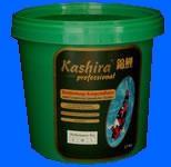 Kashira koi mad